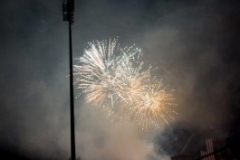 2018_fireworks_spectacular_38_20180703_1117760239