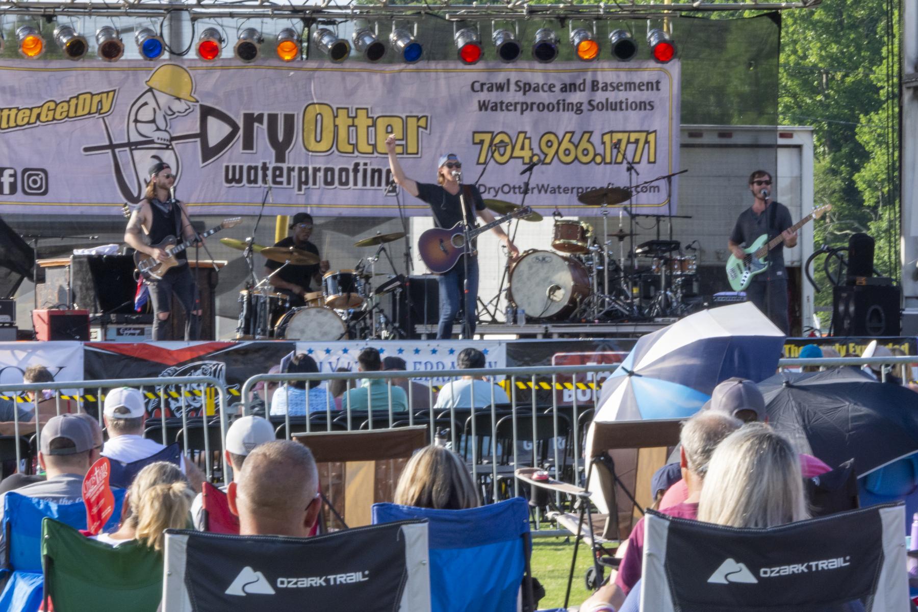 daba_craig_campbell_concert_2021-270