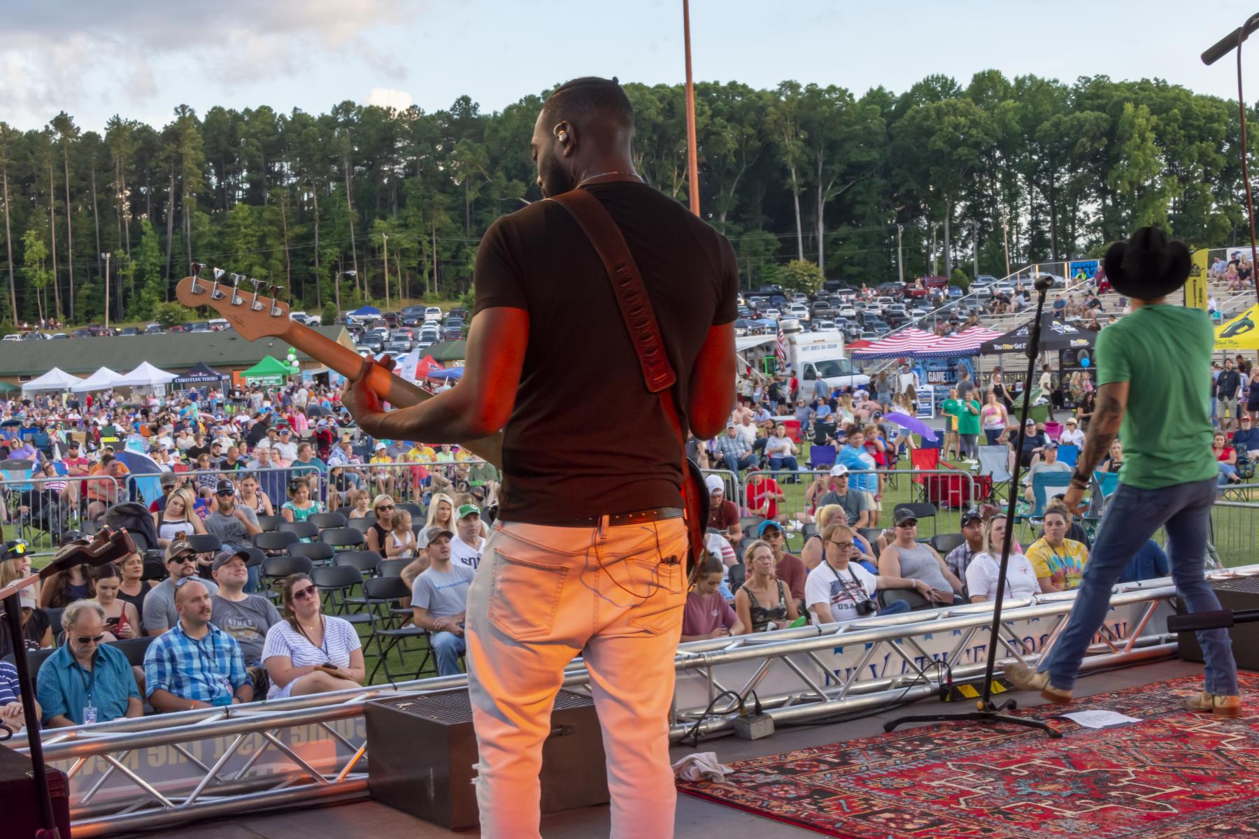 daba_craig_campbell_concert_2021-393