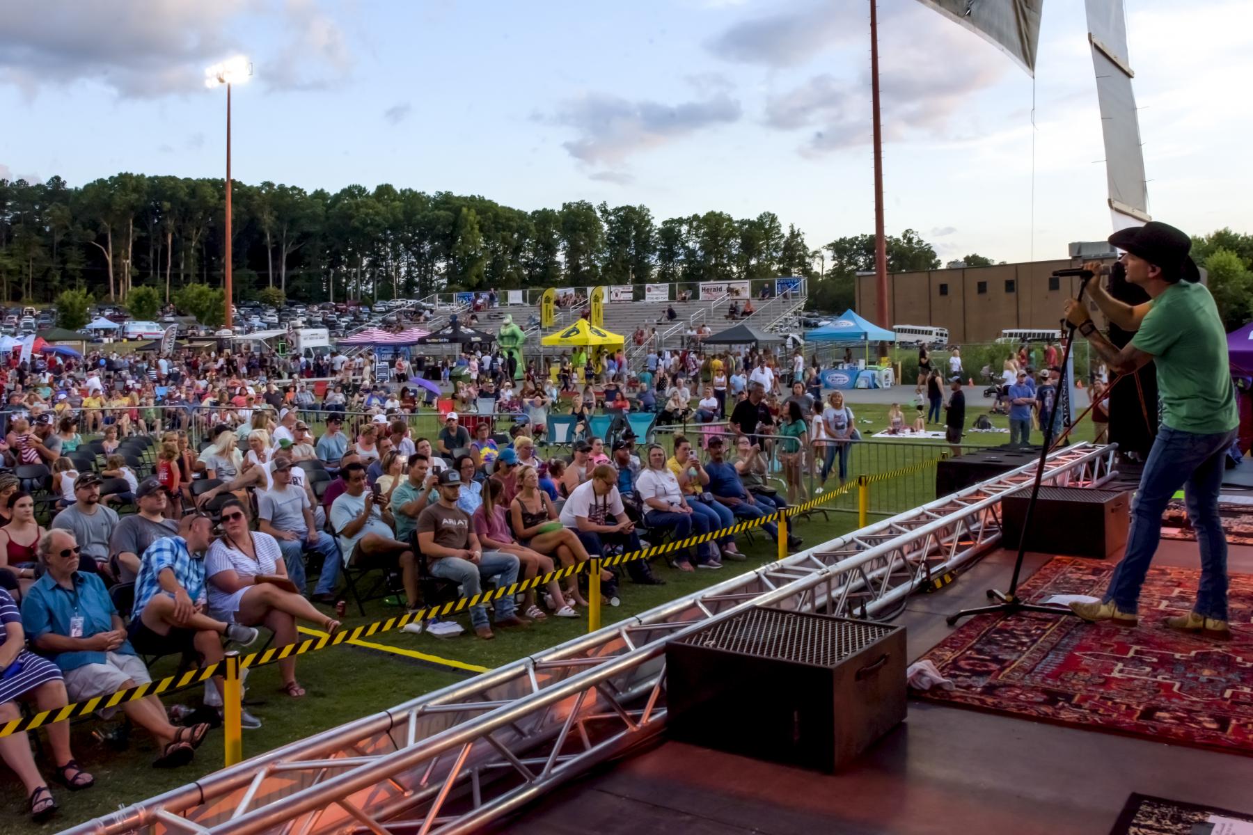 daba_craig_campbell_concert_2021-400