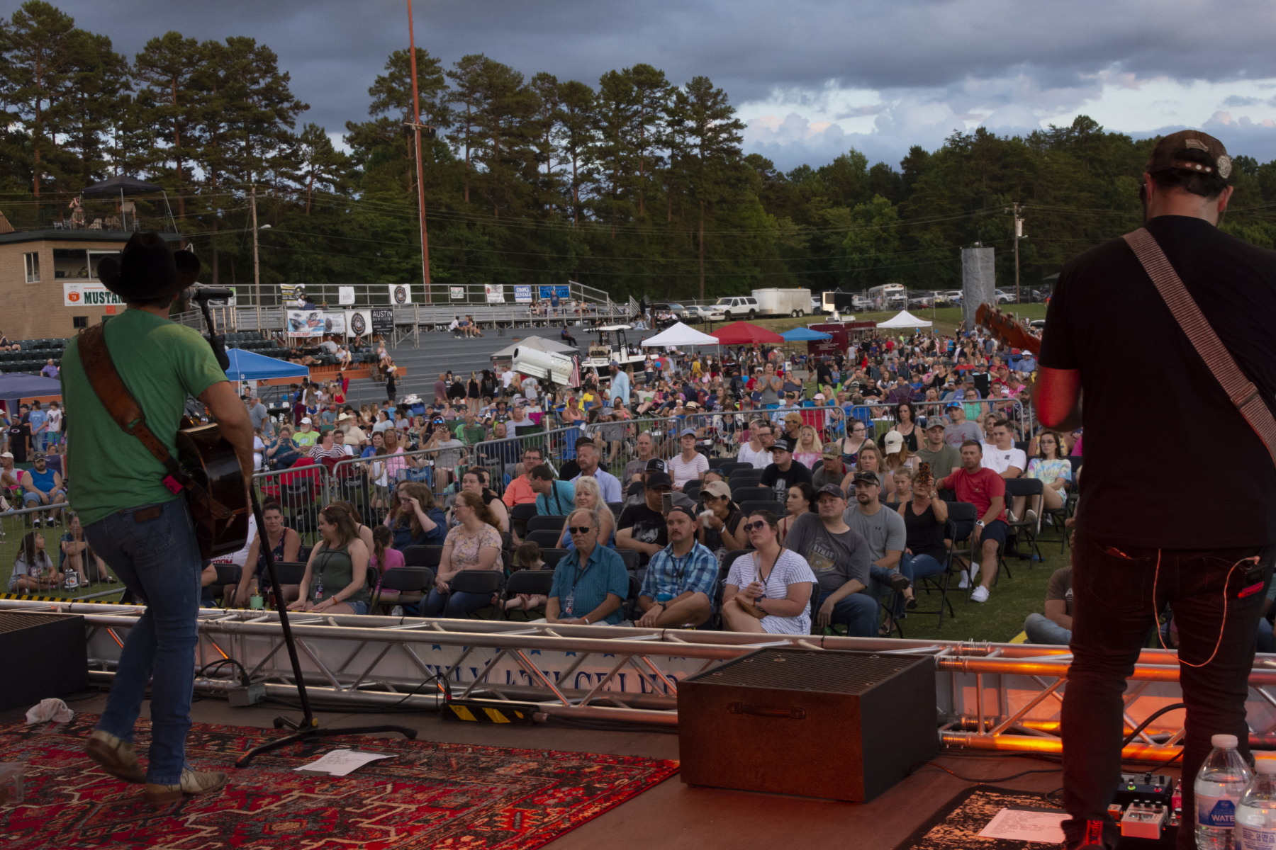 daba_craig_campbell_concert_2021-402