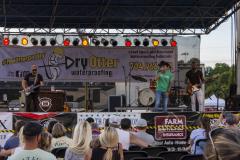 daba_craig_campbell_concert_2021-382