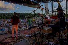 daba_craig_campbell_concert_2021-394