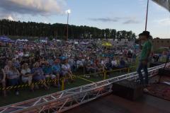daba_craig_campbell_concert_2021-395