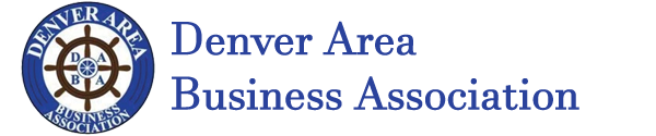 Denver Area Business Association