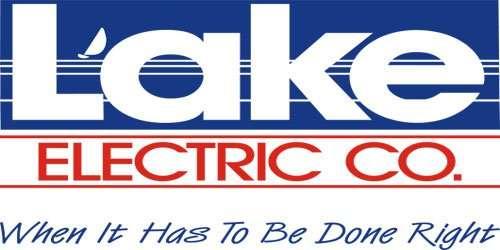 Lake Electric