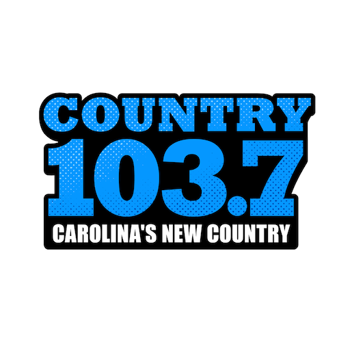 Video Announcement By Country 103.7